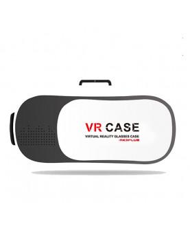 VR Case 3Plus