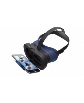 """VR brýle """"GO"""""""