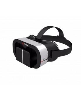 VR Park v5