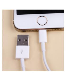iPhone lightning kabel - 1m
