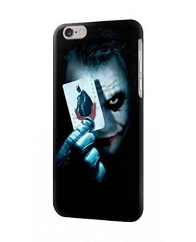 iPhone 6/6S - motiv Joker
