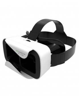VR Shinecon 3.0 bílá