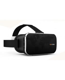 VR Park 2.0