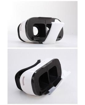 DeePoon VR 49