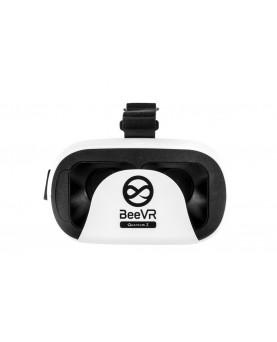 Brýle na virtuální realitu...