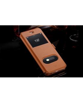 iPhone 6/6S - chytré flip...