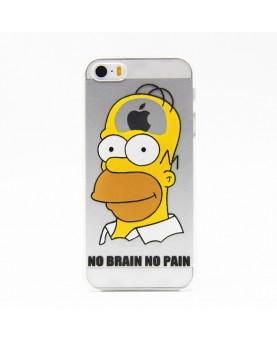 iPhone 6/6S - motiv...