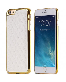 iPhone 6/6S - retro kryt....