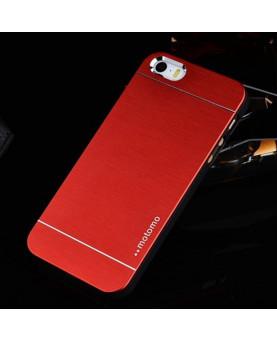 iPhone 5/5S/5SE - hliníkový...