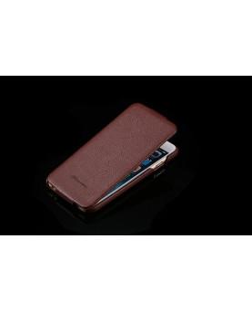 iPhone 6/6S - luxusní...