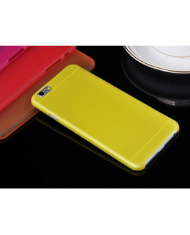 iPhone 6/6S - Tenký...