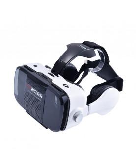 BOSS VR Z5 3D