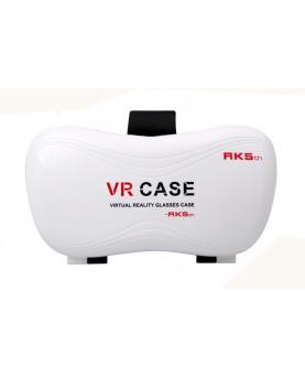 VR Case 5Th