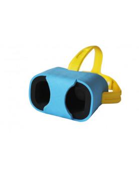 Mikro VR brýle 85G