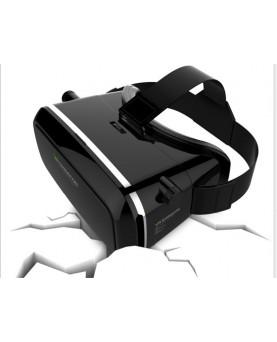 Shinecon VR verze 1.5